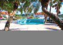 Simpson Bay Yacht Club Executive Condo
