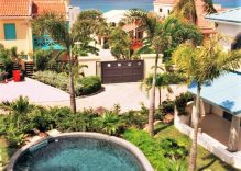 Pelican Key Investment Property
