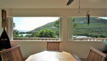 Belair Ocean View Villa