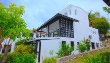 Pelican Key Income Villa