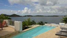 Aquamarina Villa