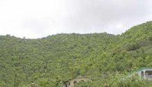 Cole Bay Land