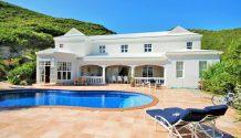 Guana Bay Mansion