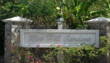 Rice Hill Gardens Lot