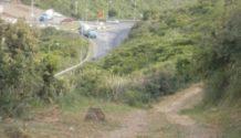 St. Maarten Land