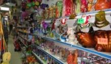 No#1 Gift Shop
