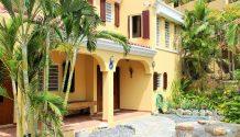 Villa Tantara