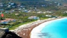 Guana Bay Beach Lot 10