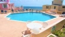 Guana Bay Seaside Villa