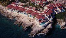 Pelican Cove Beauty
