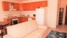 Cinnamon Apartment Maho Short Term Rental