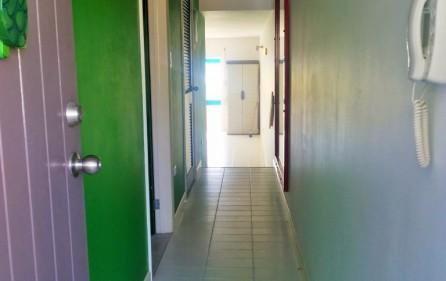 broadwalk-sxm-apartment-condo-sale-10