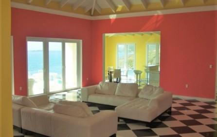 dawn-beach-ocean-view-villa-056-10