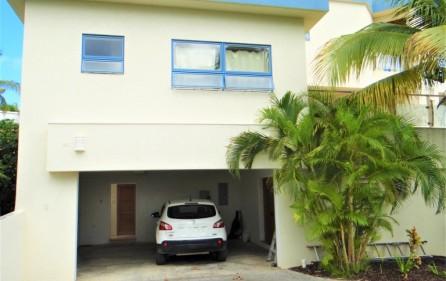 villa liberte luxury caribbean home 10