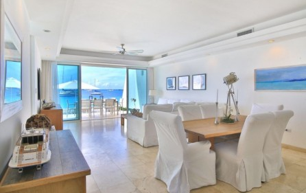 simpson bay aqualina beach condo 10