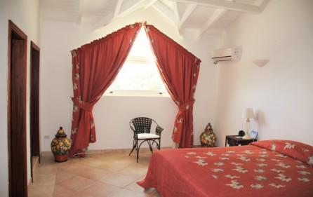 villa-paradis-for-sale-10