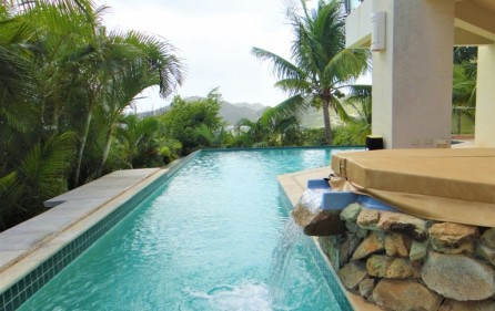 villa liberte luxury caribbean home 1