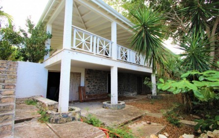 almond grove investment gem 1
