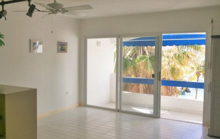 broadwalk-sxm-apartment-condo-sale-11