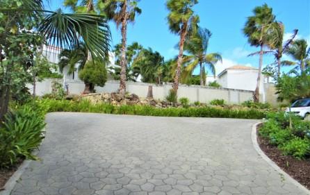 villa liberte luxury caribbean home 11