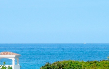guana bay caribbean investment land 1
