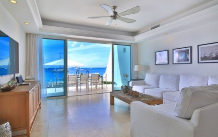 simpson bay aqualina beach condo 11