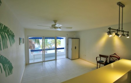 broadwalk-sxm-apartment-condo-sale-12