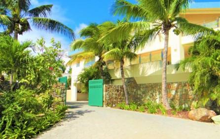 villa liberte luxury caribbean home 12