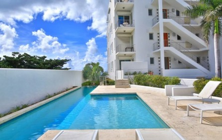 simpson bay aqualina beach condo 12