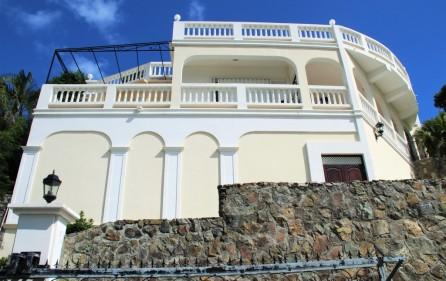 villa-paradis-for-sale-1