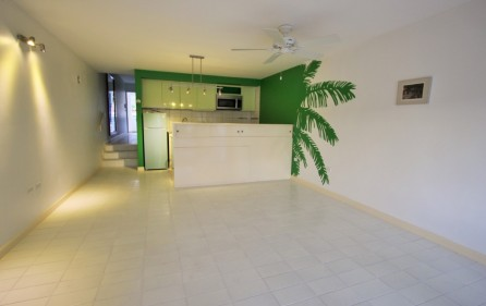 broadwalk-sxm-apartment-condo-sale-13