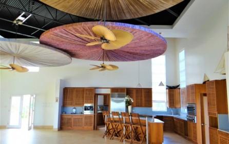 villa liberte luxury caribbean home 13