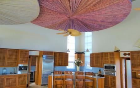 villa liberte luxury caribbean home 14