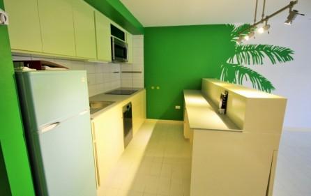 broadwalk-sxm-apartment-condo-sale-15