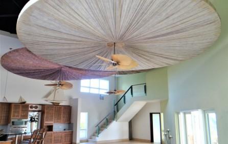 villa liberte luxury caribbean home 17