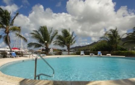 180-degree-lagoon-view-condo-for-sale-022-12