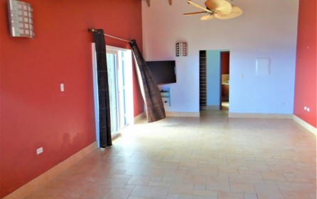 villa liberte luxury caribbean home 18