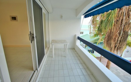 broadwalk-sxm-apartment-condo-sale-20