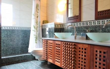 villa liberte luxury caribbean home 20
