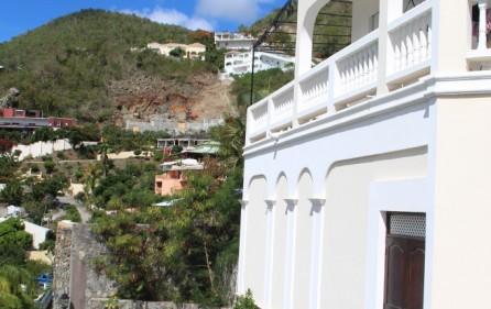 villa-paradis-for-sale-2