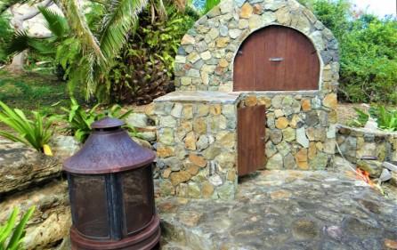 villa liberte luxury caribbean home 23