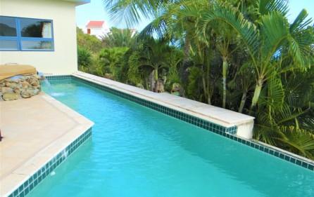 villa liberte luxury caribbean home 2