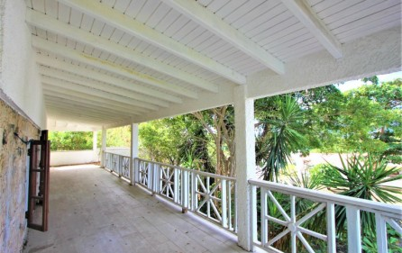 almond grove investment gem 2