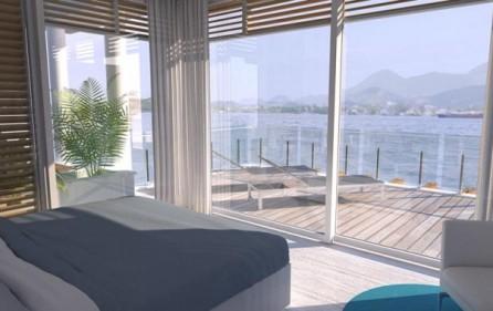 porto-maho-villa-for-sale-044-3