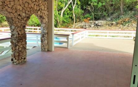 swan-villa-rental-r321-3