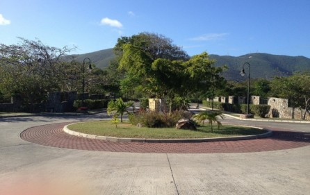 rice-hill-gardens-lot-3