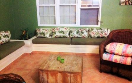 caribbean-living-rental-r282-3