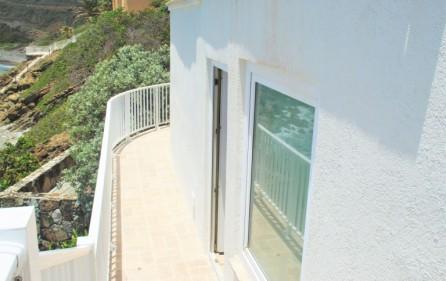 dawn-beach-ocean-view-villa-056-3