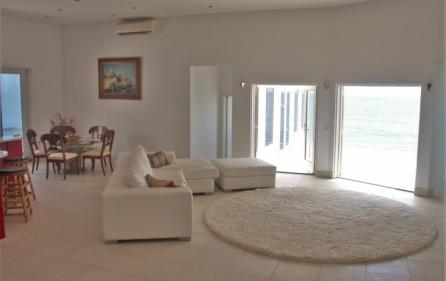 dawn-beach-waterfront-villa-sale-057-3