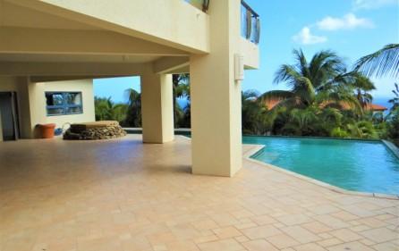 villa liberte luxury caribbean home 3